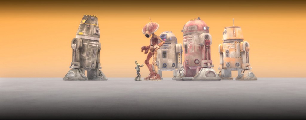 Epguide511 1024x403 TV Review: Star Wars: The Clone Wars Season 5