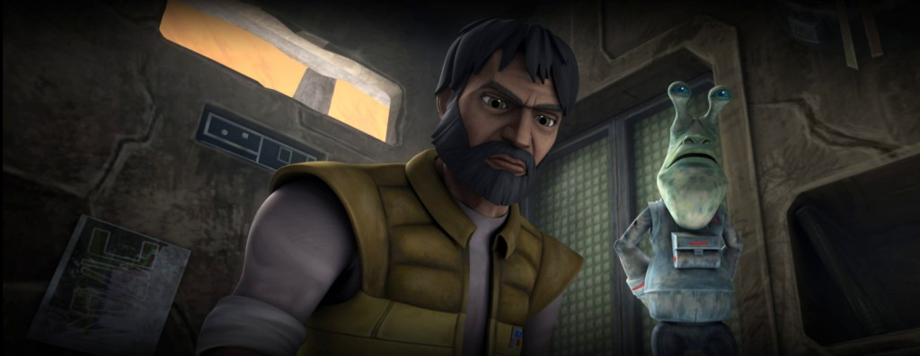 Epguide512 1024x396 TV Review: Star Wars: The Clone Wars Season 5