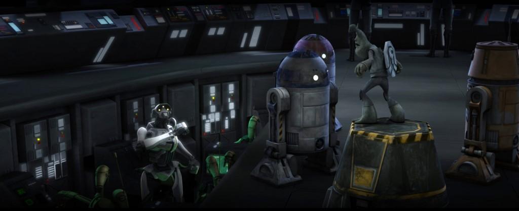 Epguide513 1024x418 TV Review: Star Wars: The Clone Wars Season 5