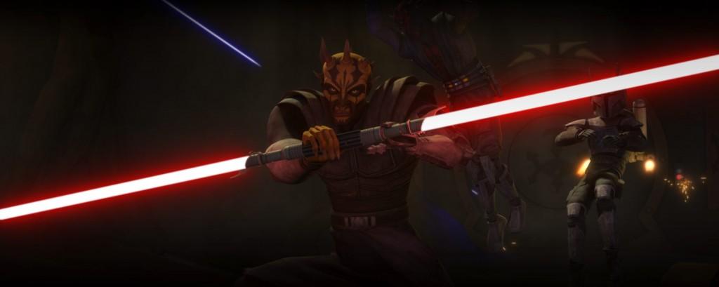 Epguide514 1024x409 TV Review: Star Wars: The Clone Wars Season 5