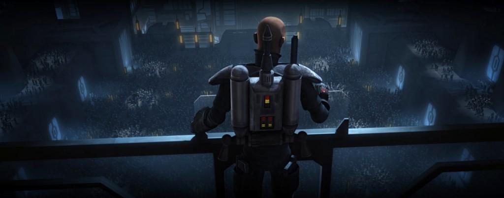 Epguide515 1024x403 TV Review: Star Wars: The Clone Wars Season 5