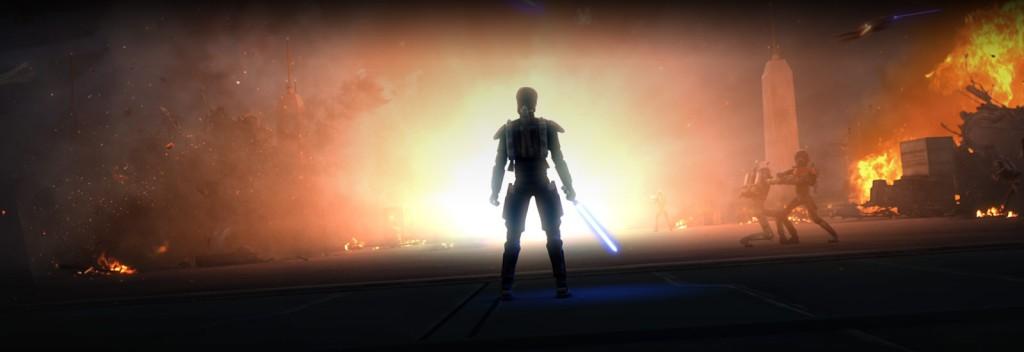 Epguide516 1024x352 TV Review: Star Wars: The Clone Wars Season 5