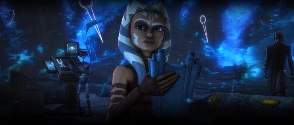 Epguide517 1024x435 TV Review: Star Wars: The Clone Wars Season 5