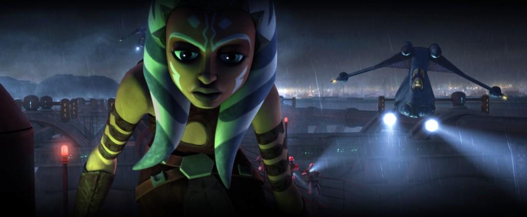 Epguide518 1024x422 TV Review: Star Wars: The Clone Wars Season 5