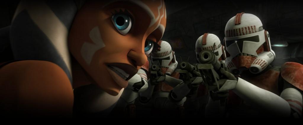 Epguide519 1024x422 TV Review: Star Wars: The Clone Wars Season 5