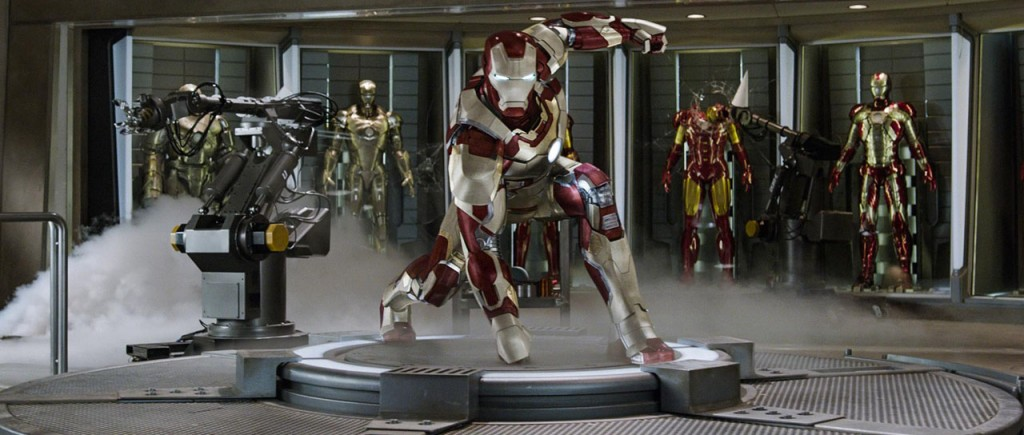 1 1024x435 Movie Review: Iron Man 3 (Minor Spoilers!!!)