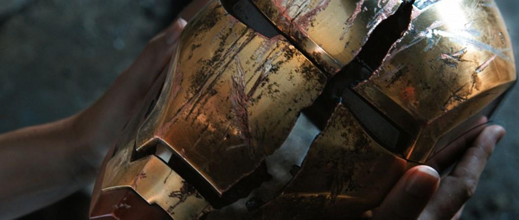 16 1024x435 Movie Review: Iron Man 3 (Minor Spoilers!!!)