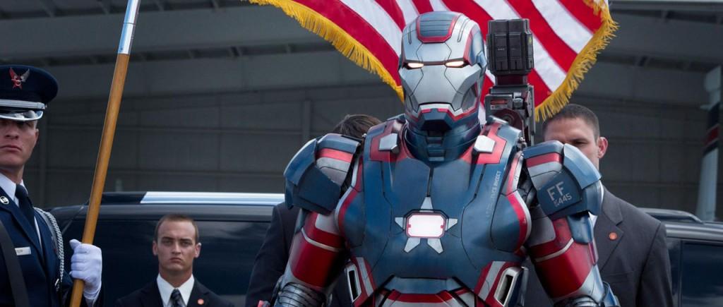 3 1024x435 Movie Review: Iron Man 3 (Minor Spoilers!!!)