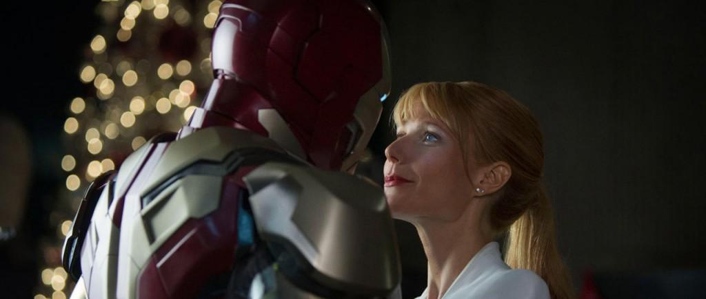 4 1024x435 Movie Review: Iron Man 3 (Minor Spoilers!!!)