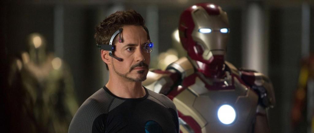 5 1024x435 Movie Review: Iron Man 3 (Minor Spoilers!!!)