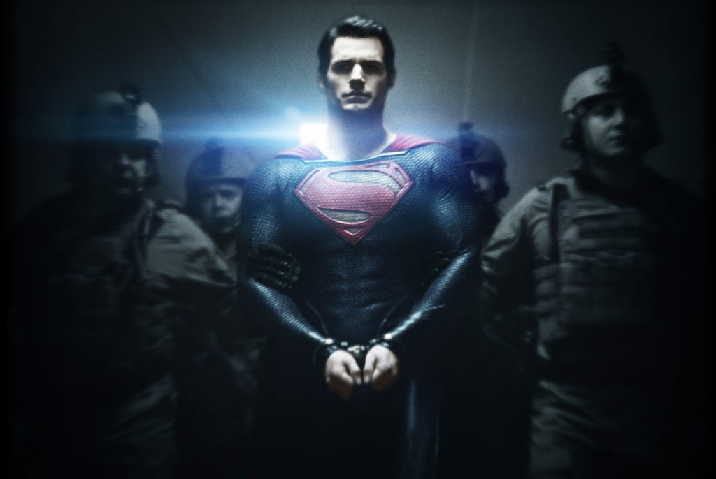 654 1024x686 Movie Review: Man of Steel