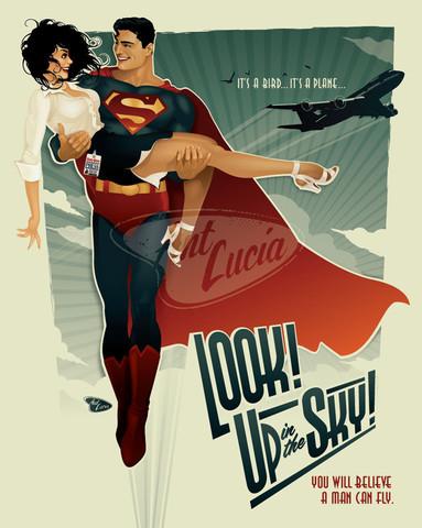 gal 02 lg 07b large Artist Profile: DC Bombshells Designer   Ant Lucia