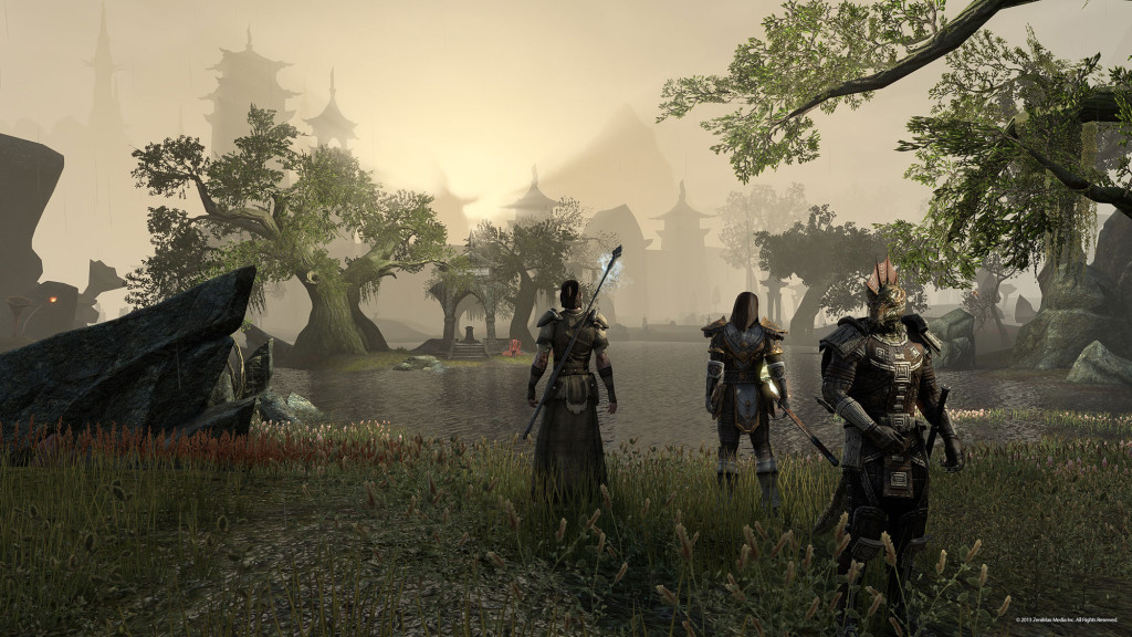 2b316117edebfd59761 1024x576 The Elder Scrolls Online Subscription Fee Thoughts & Predictions