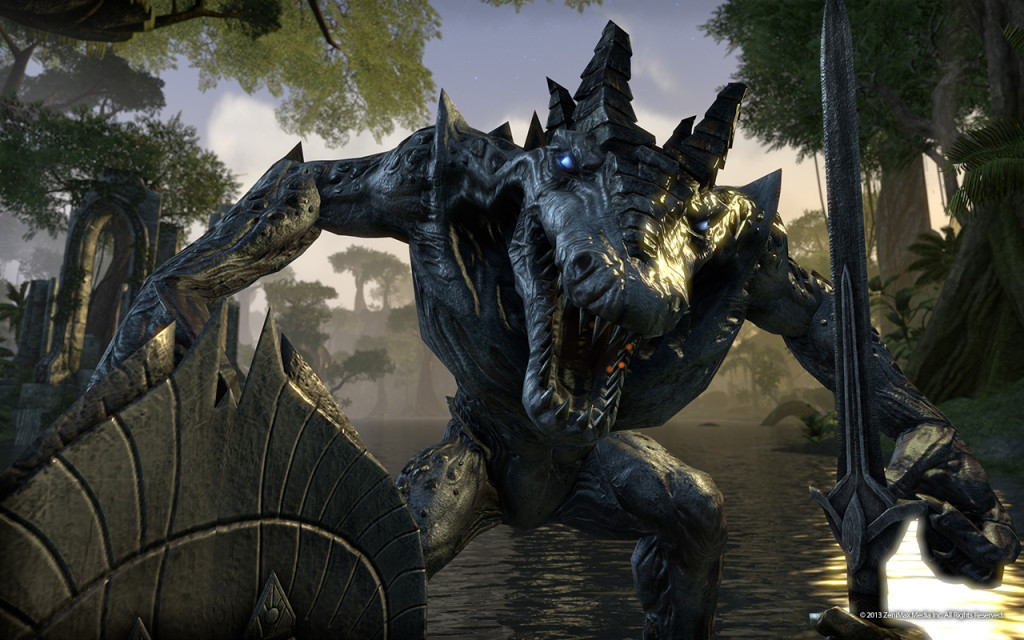 5e6acf5193ba0692811 1024x640 The Elder Scrolls Online Subscription Fee Thoughts & Predictions