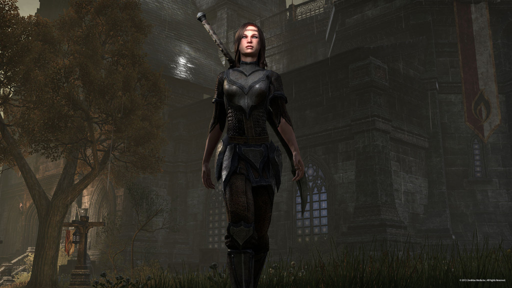 ce23454c615ff11630 1024x576 The Elder Scrolls Online Subscription Fee Thoughts & Predictions