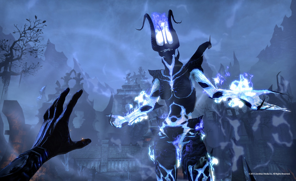 dced06f5113e1ba0af 1024x628 The Elder Scrolls Online Subscription Fee Thoughts & Predictions