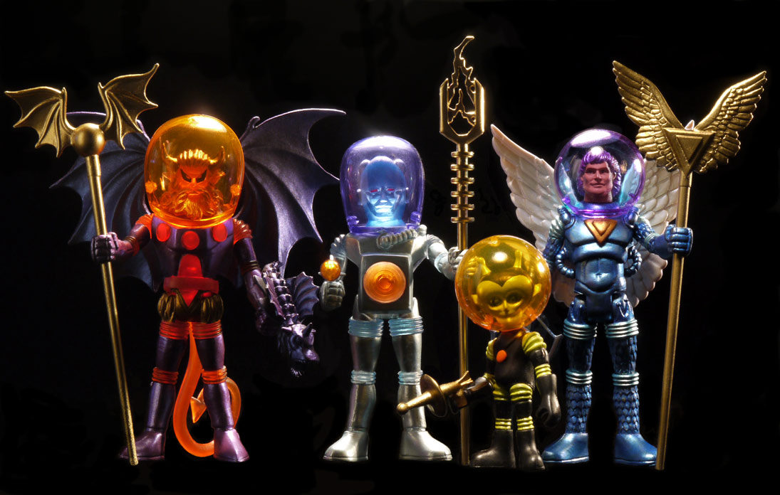 groupblackfina1095l Toy Talk: The Outer Space Men!
