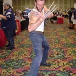 DSC01786 e1382285287222 150x150 Las Vegas Comic Expo 2013 Recap