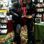 IMG 0936 150x150 Las Vegas Comic Expo 2013 Recap