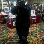 IMG 0937 150x150 Las Vegas Comic Expo 2013 Recap