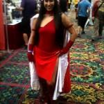 IMG 0943 150x150 Las Vegas Comic Expo 2013 Recap