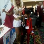 IMG 0946 150x150 Las Vegas Comic Expo 2013 Recap