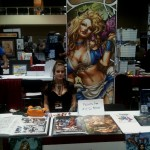 IMG 0950 150x150 Las Vegas Comic Expo 2013 Recap
