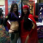 IMG 0955a 150x150 Las Vegas Comic Expo 2013 Recap