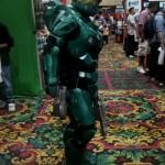 IMG 0956 150x150 Las Vegas Comic Expo 2013 Recap