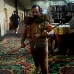 IMG 0957 150x150 Las Vegas Comic Expo 2013 Recap