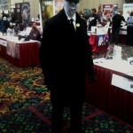 IMG 0979 150x150 Las Vegas Comic Expo 2013 Recap