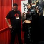 IMG 0981 150x150 Las Vegas Comic Expo 2013 Recap