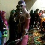 IMG 0985 150x150 Las Vegas Comic Expo 2013 Recap