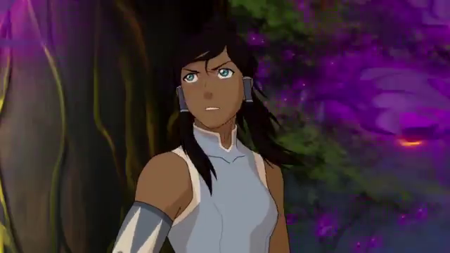 ce2d10d2d2d34785c71bc2cf9dd24533 TV Review: The Legend of Korra The Guide