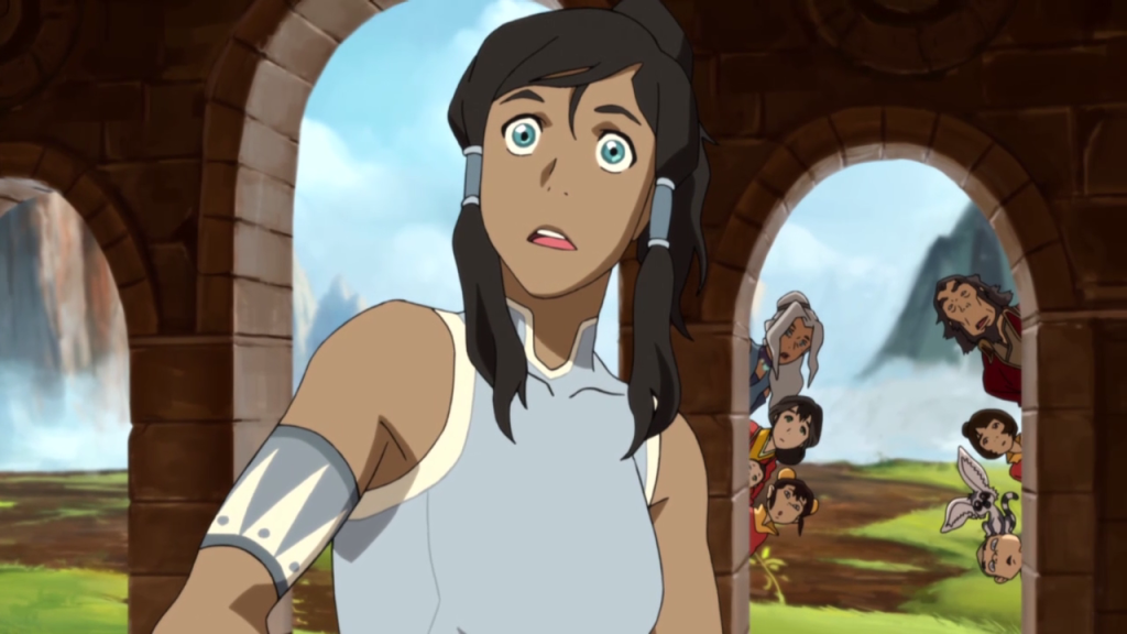 mi8a 1024x576 TV Review: The Legend of Korra The Guide