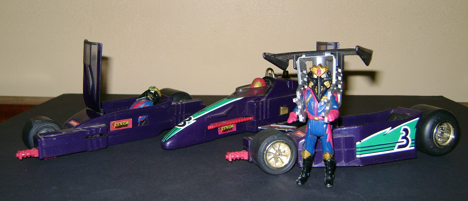 MASK 12 Vintage Toy Of The Month: M.A.S.K. (Paladins Remix)!