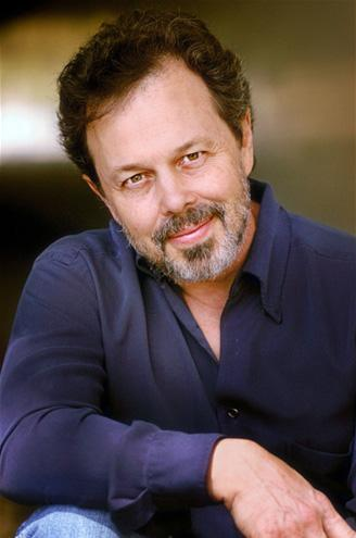 Interview With Curtis Armstrong!