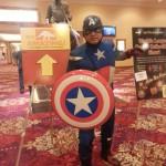 20140621 131322 150x150 Las Vegas Amazing! Comic Con Recap