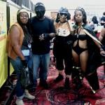 20140621 1336421 150x150 Las Vegas Amazing! Comic Con Recap