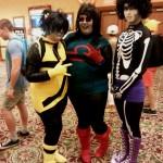 20140621 1352371 150x150 Las Vegas Amazing! Comic Con Recap