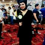 20140621 1429431 150x150 Las Vegas Amazing! Comic Con Recap
