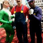 20140621 145243 150x150 Las Vegas Amazing! Comic Con Recap