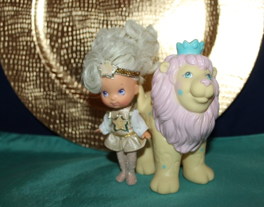 top10retro3 Vintage Toy of the Month!