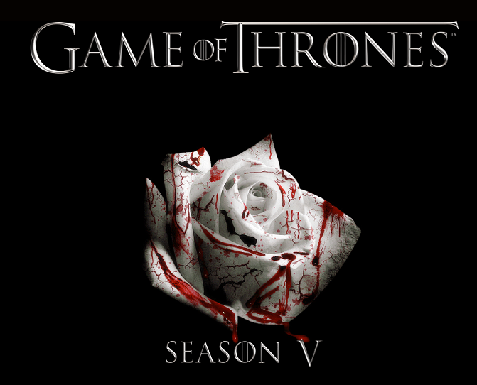 Game of thrones season 5 posters 7 Game of Thrones Season Five Spoiler Free Preview