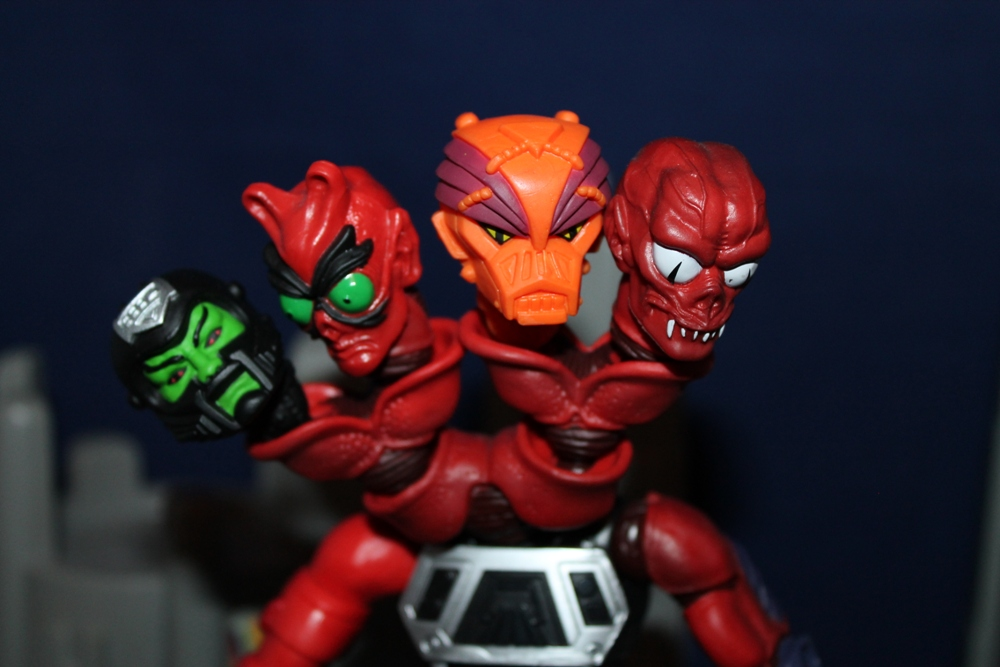 026 MOTUC 2015: June  Multi Bot!