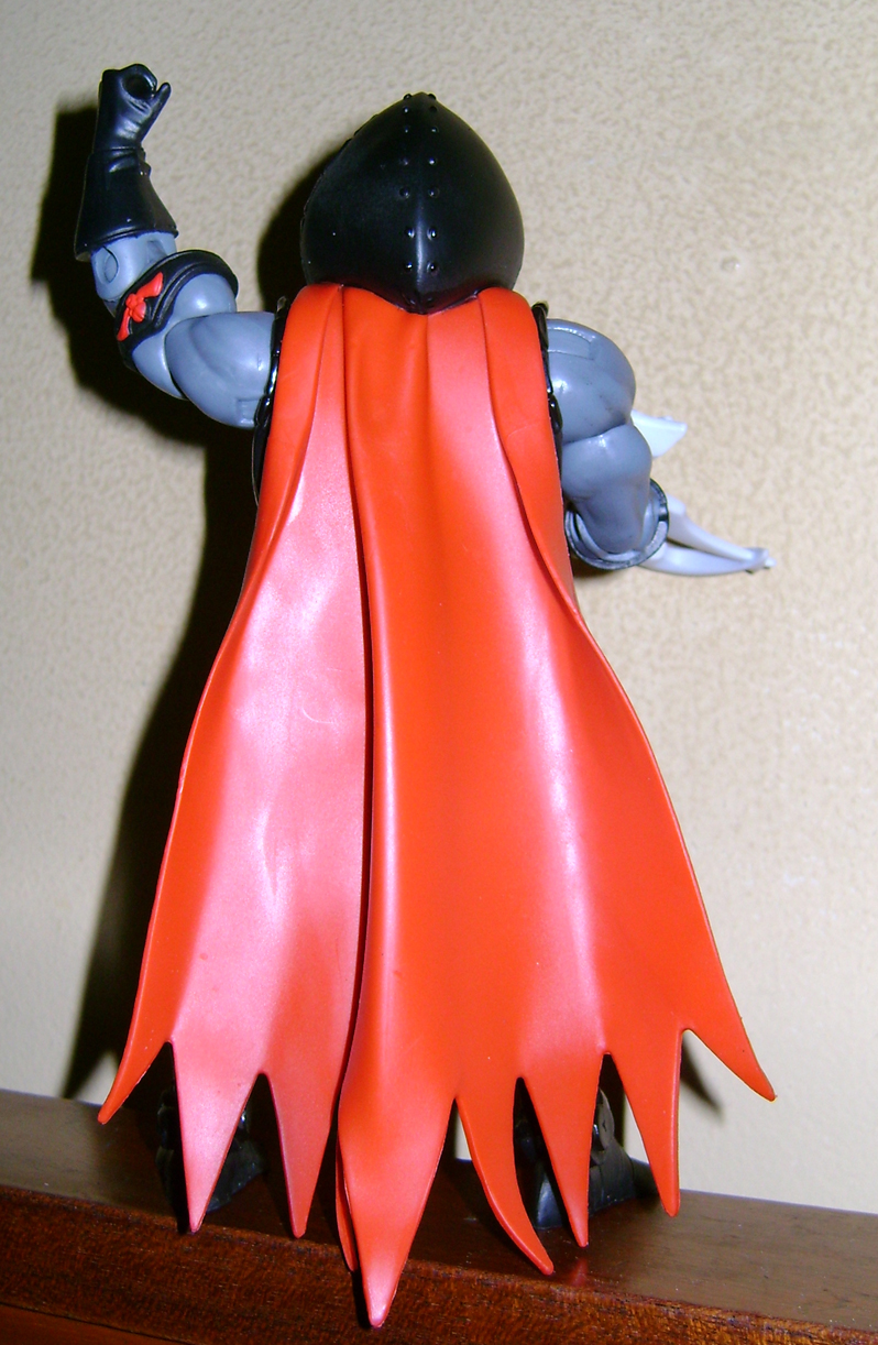 Aug 8 MOTUC 2015 And 200X Special Subscription  Aug: Buzz Saw Hordak, Evil Seed and Heads of Eternia!