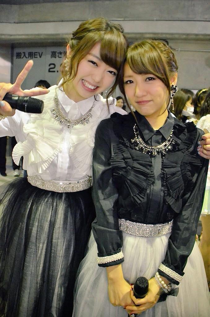 Minami and Minami